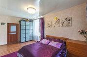 Продается 3-комнатная квартира — Екатеринбург, Центр, Мичурина, 21 - Фото 3