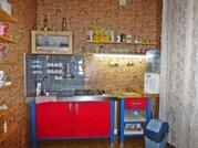 Снять коттедж с участком в Малаховке ( 535 ) - Фото 4