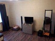 Квартира в Новом Ступино - Фото 1