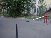 Цао, Чистые пруды ул.Жуковского 4 - Фото 3