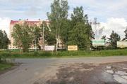 1 комн. квартира в Лесном (Пушкинский р-н), дом 2012 г. постройки - Фото 5