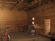 Дом 190 м2 на участке 12 соток в п. Малино - Фото 4