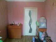 3-х комнатная квартира в г. Елец - Фото 5