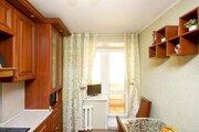 Продам 4-комн. кв. 78 кв.м. Тюмень, Холодильная - Фото 2