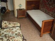 Сдается двухкомнатная квартира на Сиреневом бульваре, Аренда квартир в Москве, ID объекта - 319957239 - Фото 1