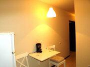 1 800 Руб., 1-комнатную в центре с кондиционером, Комнаты посуточно в Ставрополе, ID объекта - 700770877 - Фото 8