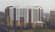 Полюстрво - 1 к.кв. - Фото 5