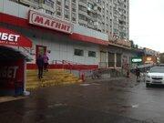 Помещение 220 м2 на выходе из метро Кожуховская - Фото 4