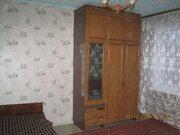 3х ком. квартира в с. Никольское по ул. Глинки 17 - Фото 3