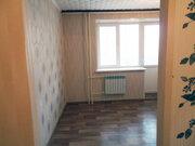 """Продается квартира-студия, ул. Светлая, ЖК """"Спутник"""" - Фото 2"""