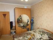 Продам 2-к квартиру в районе школы милиции - Фото 2