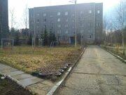 Карачарово - оздоровительный центр союзного значения на берегу Волги - Фото 3