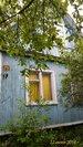 Дача в Домодедовском районе - Фото 3