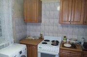 Сдается 1 к квартира Пушкинская 3 - Фото 2