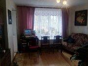 1-ком. квартира, 52 кв.м, около р.Волга - Фото 4