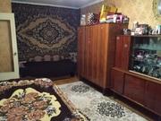 Продается 1 комнатная квартира г. Лосино-Петровский ул. Горького д.23. - Фото 4