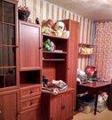 Продается 2-к квартира г.Яхрома ул.Левобережье д.4 - Фото 3