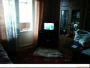 Продается двухкомнатная квартира в Медведково - Фото 2