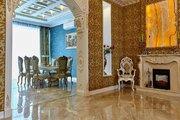 Новый дом в Фестивальном районе с евроремонтом и мебелью! - Фото 1