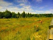3 200 000 Руб., Продажа земельного участка 1 га возле д.Крутец Богородского р-на, Промышленные земли Крутец (Доскинский с/с), Богородский район, ID объекта - 201242126 - Фото 2