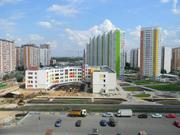 3-комнатная новом доме в Химках - Фото 4