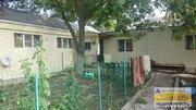 Продажа дома, Аксайский район - Фото 3