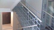 4 450 000 Руб., Продам трёхкомнатную квартиру, пер. Шатурский, 3, Купить квартиру в Хабаровске по недорогой цене, ID объекта - 318236970 - Фото 2