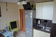 Видовая 1 к. кв. с качественным ремонтом и встроенной кухней. - Фото 3