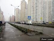 Продаю 1 ком. квартира с хорошим ремонтом Люберцы Комсомольский пр.д12 - Фото 2