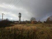 Земельный участок под ИЖС, в Бобырях - Фото 2