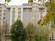Продается 1 комнатная квартира в ЖК Виноградный - Фото 4
