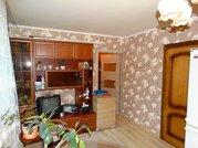 Продажа квартиры, Долгопрудный, Гранитный туп. - Фото 5