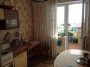 Свободная продажа отличной квартиры - Фото 4
