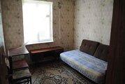 Дом 80,6 кв.м. на участке 765 кв.м. в д. Александровка (ИЖС) - Фото 2