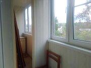 3-к. квартира в Пироговском - Фото 5