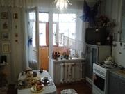 Продам 2-х комн. Квартиру в п. Новоселки в отличном состоянии - Фото 3