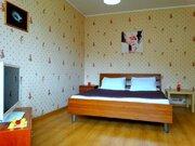 Однокомнатная квартира люкс-класса в Туле - Фото 1