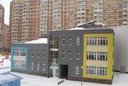 Продам 1-к квартиру, Щербинка г, улица Барышевская Роща 12 - Фото 3