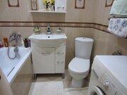 Продается 1-я квартира 42м с евроремонтом в г.Королев - Фото 1