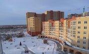 2 комнатная квартира 63 кв.м. в г.Жуковский, ул.Солнечная д.17 - Фото 3
