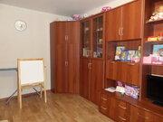 Продаю однокомнатную квартиру в Королеве - Фото 2