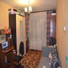 Продам 1-комнатную квартиру в центре г. Малоярославец - Фото 1