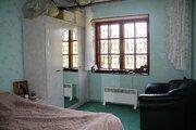 Дом 264 кв.м. с мебелью на участке 15 соток, Киевское ш, 37 км от МКАД - Фото 5
