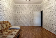 Однокомнатная квартира на проезде Черского - Фото 5
