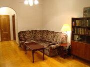 Предлагаю 3-х комнатную квартиру м. Аэропорт в сталинском доме - Фото 2