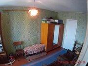 Продам квартиру 3-х км квартиру - Фото 5