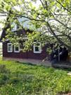 Загородный дом с прямым железнодорожным сообщением - Фото 1