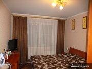 Продаю2комнатнуюквартиру, Нижний Новгород, м. Московская, улица .