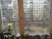 Продажа квартиры, м. Проспект Большевиков, Ул. Подвойского - Фото 2
