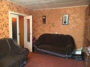 3-к квартира улучшенной планировки в хорошем состоянии - Фото 5